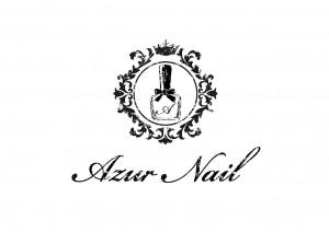 お店のロゴ