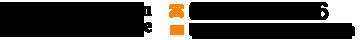 セクターセブンデザイン事務所 | 印刷・WEBデザイン|大阪市福島区・梅田