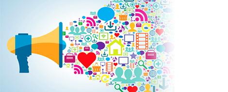 販促ツール、広告宣伝ツールのデザイン制作